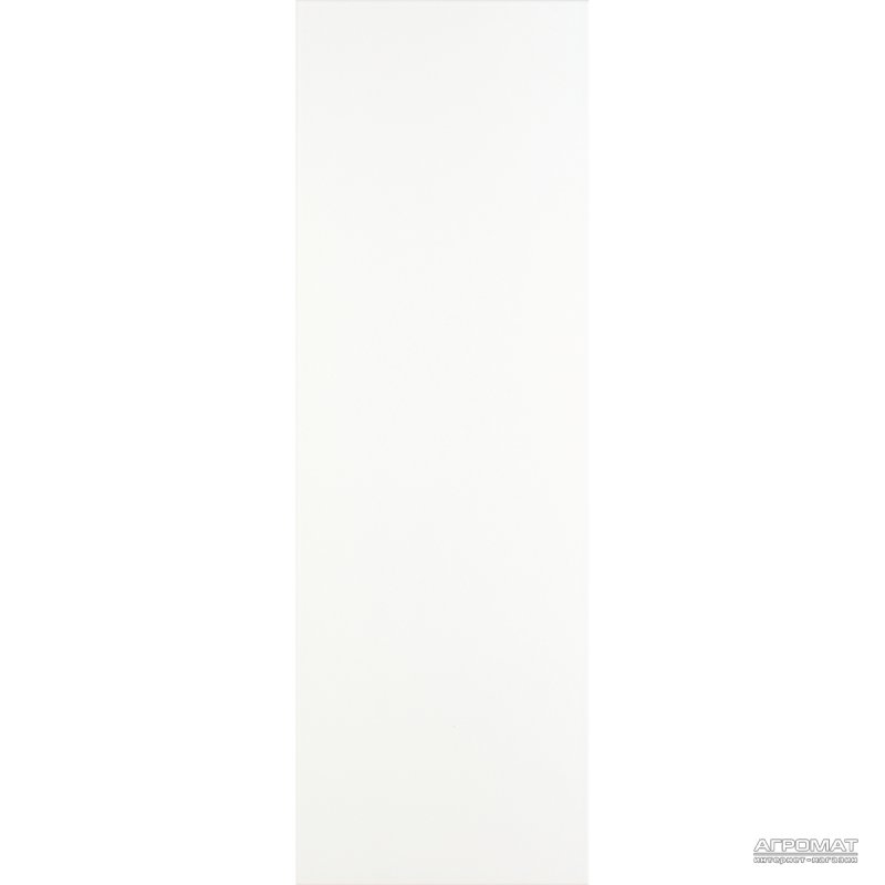 Плитка Azulev Vanity WHITE