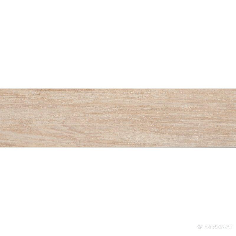 Керамогранит Zeus Ceramica Mood Wood ZSX-P1R