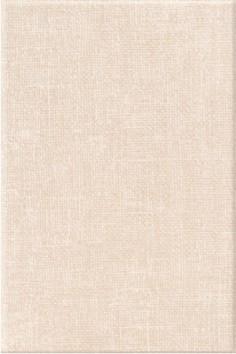 Плитка облицовочная Keramin Антарес 3С Беж (200Х300)