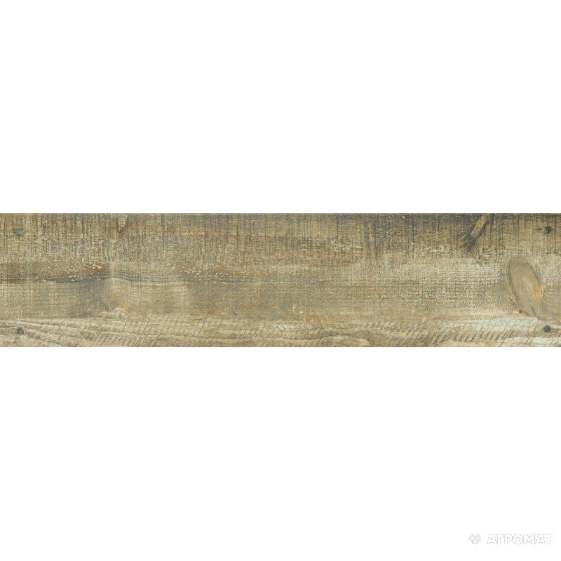 Напольная плитка OSET Montprivato PT12515 VERMONT