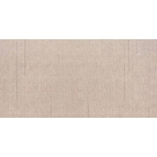 Плитка облицовочная Rako Textile Wadmb102