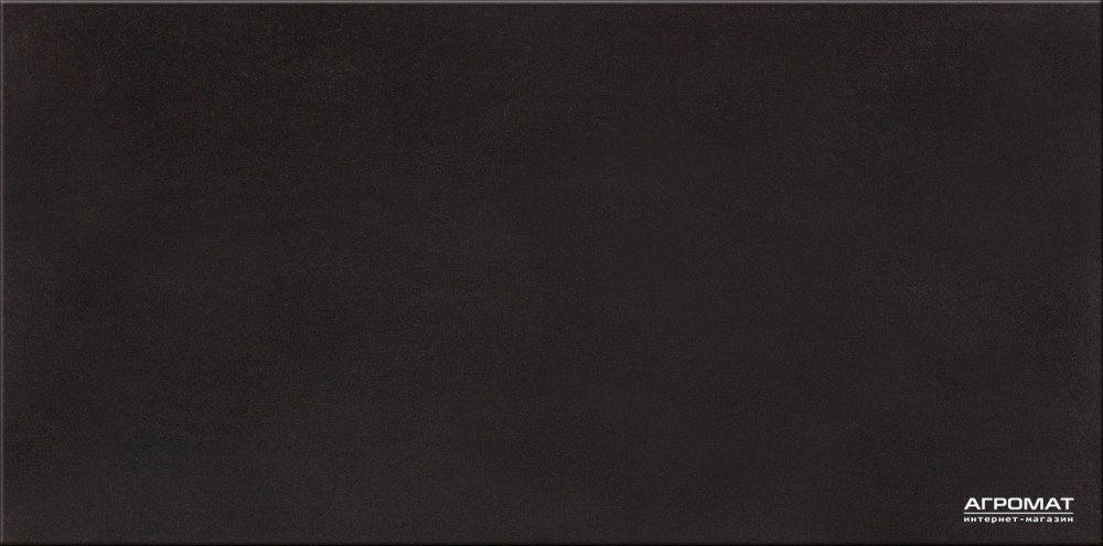 Керамогранит Opoczno Амаранте G110 GRAFIT AMARANTE