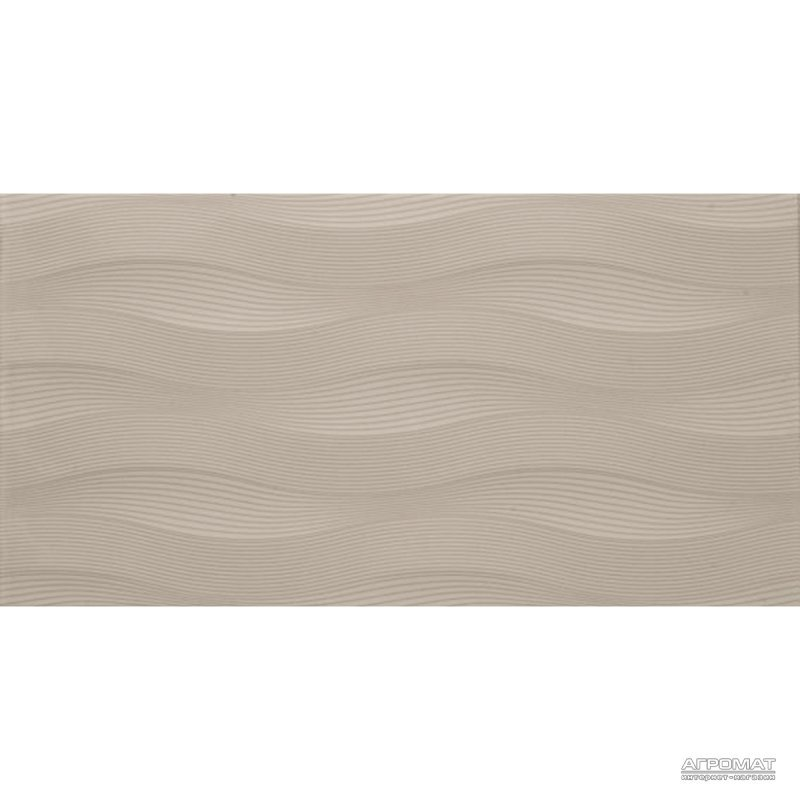 Плитка APE Ceramica Armonia PANAMERA TORTOLA