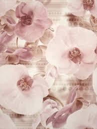 Декор Elisabeta Panno Flower
