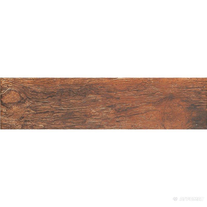 Напольная плитка OSET Stanley PT11981 CHERRY
