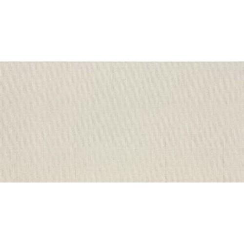 Плитка облицовочная Rako Textile Wadmb101