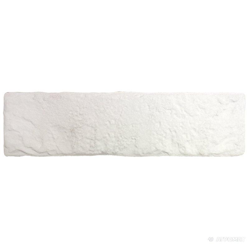 Керамогранит Monopole Ceramica Muralla BLANCO
