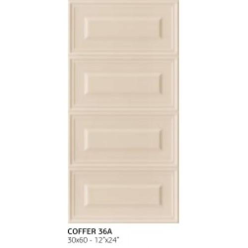 Плитка облицовочная Imola Ceramica Coffer 36A