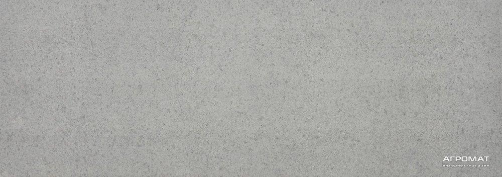 Плитка Geotiles UT. Kenzo KENZO GRIS