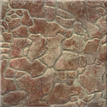 Керамогранит Keramin Грес-Рустик 300Х300 Камни 04074 Кор. (300Х300)