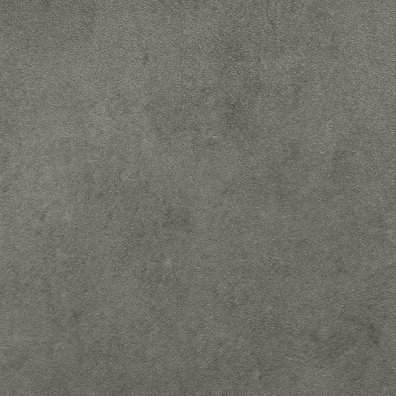 Плитка напольная TUBADZIN All in white / grey 59,8x59,8