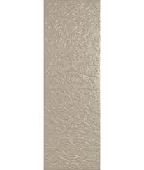 Плитка облицовочная Ape Desire Sand