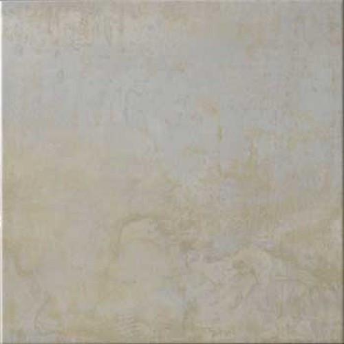 Плитка напольная Imola Ceramica Antares 50B