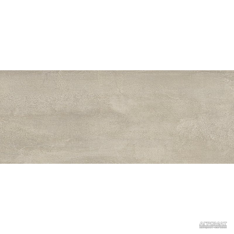 Плитка APE Ceramica Linate GREY