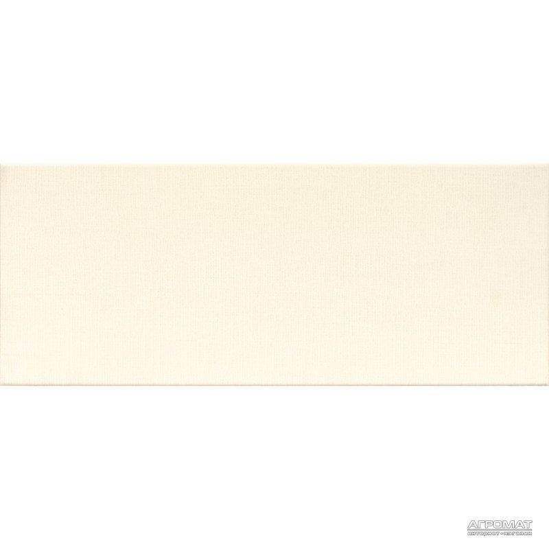 Плитка Goldencer Celine CREAM