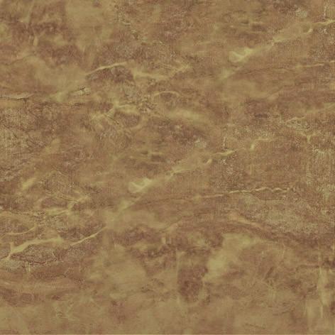 Плитка напольная Keramin Сиерра 4П Кор. (400Х400)