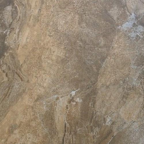 Плитка напольная Exagres Maverick Siena