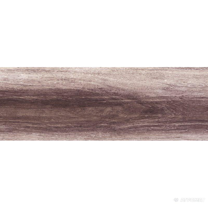 Напольная плитка Prissmacer Sandwood GREY