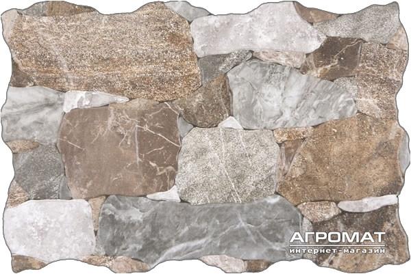 Плитка Geotiles Artesa GRAFITO