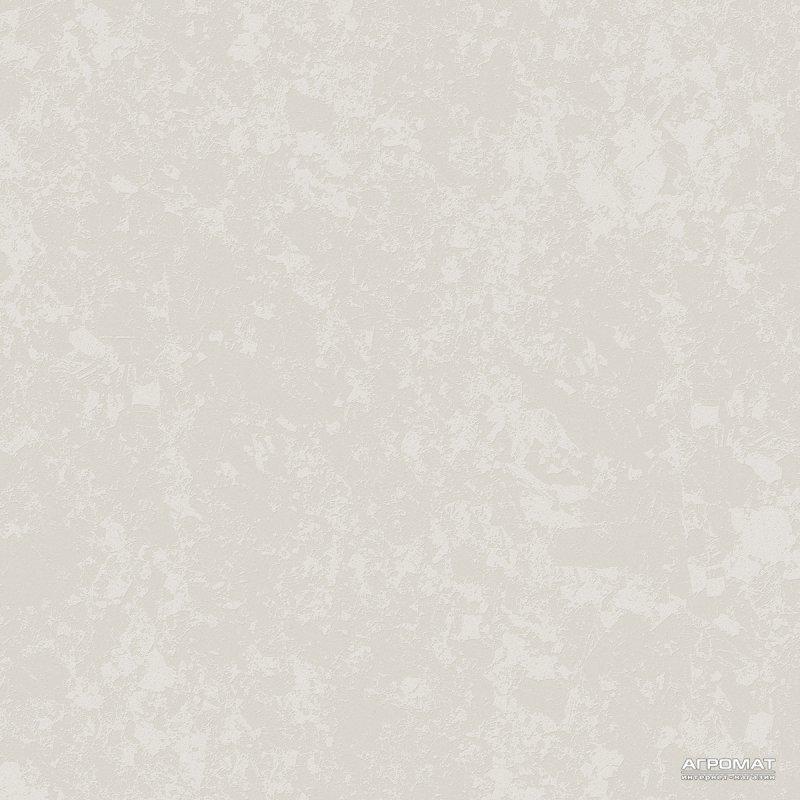 Керамогранит Opoczno Equinox WHITE