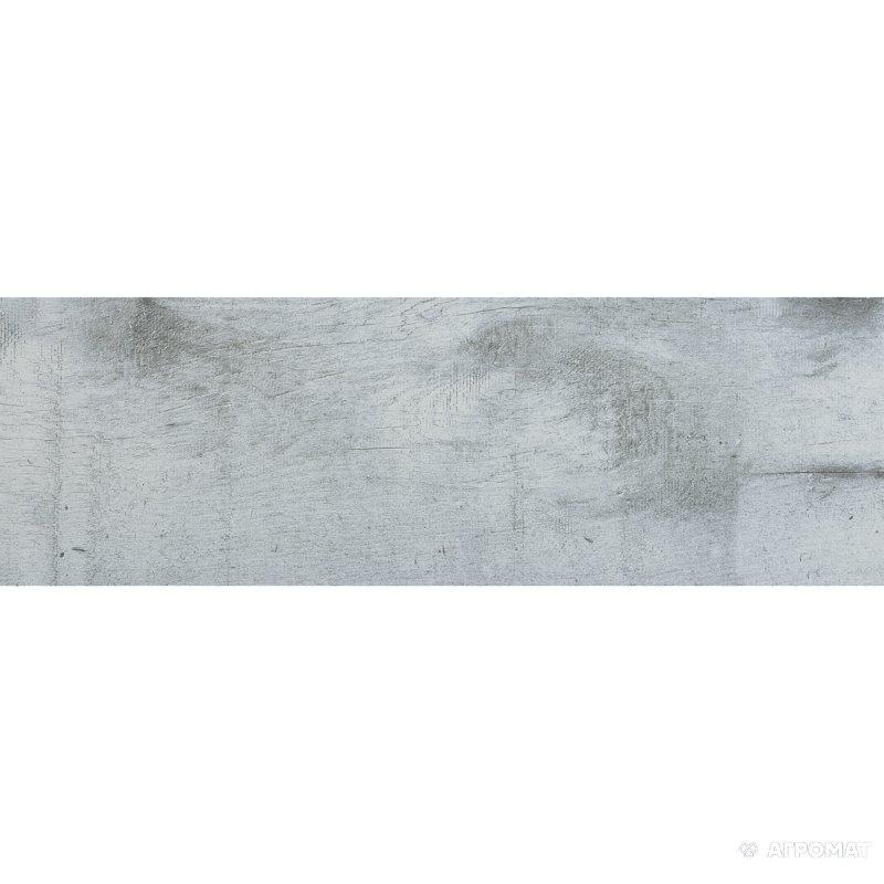 Напольная плитка Prissmacer Decape WHITE