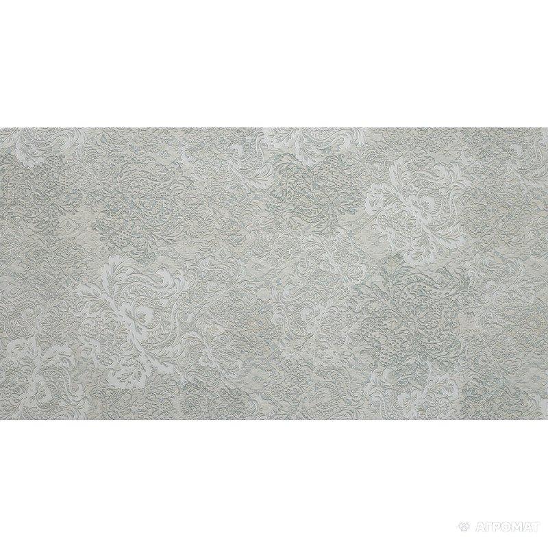 Плитка Rocersa Aura GREY