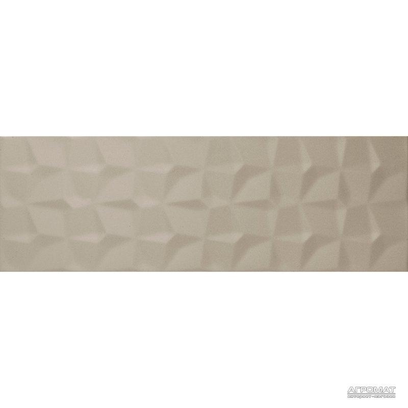 Плитка APE Ceramica Adorable AURA SAND