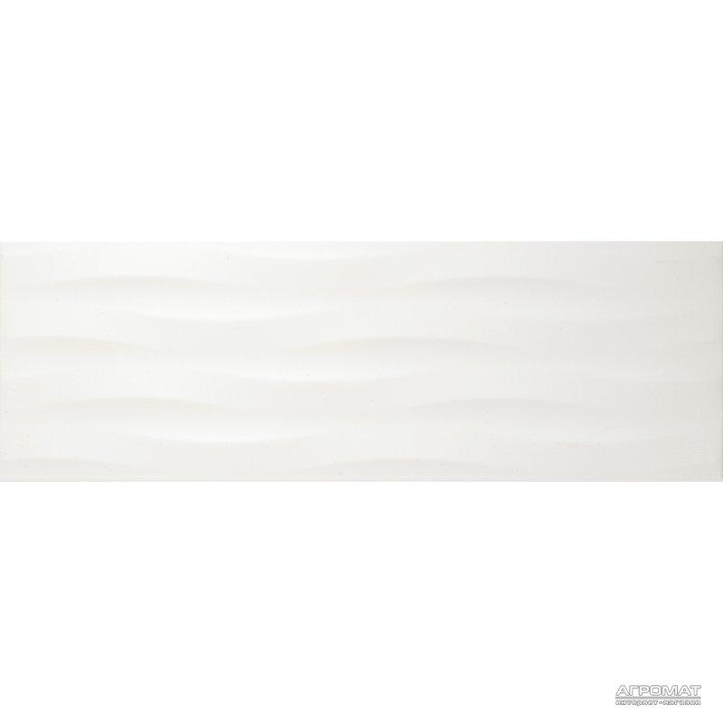 Плитка APE Ceramica Adorable GRAMY WHITE