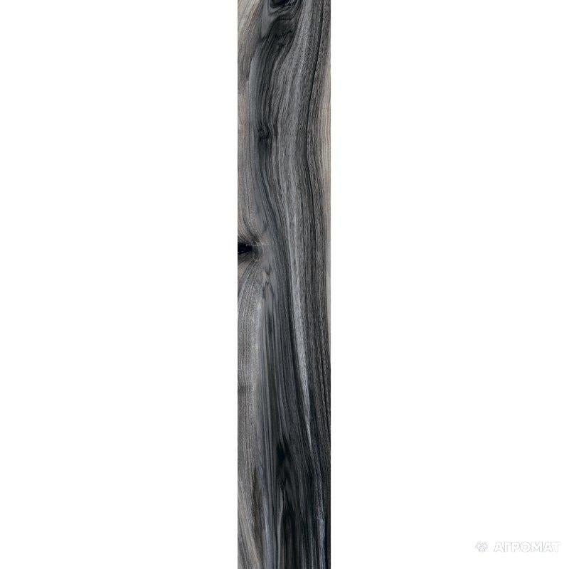 Керамогранит La Fabbrica Kauri 075100 VICTORIA RETT