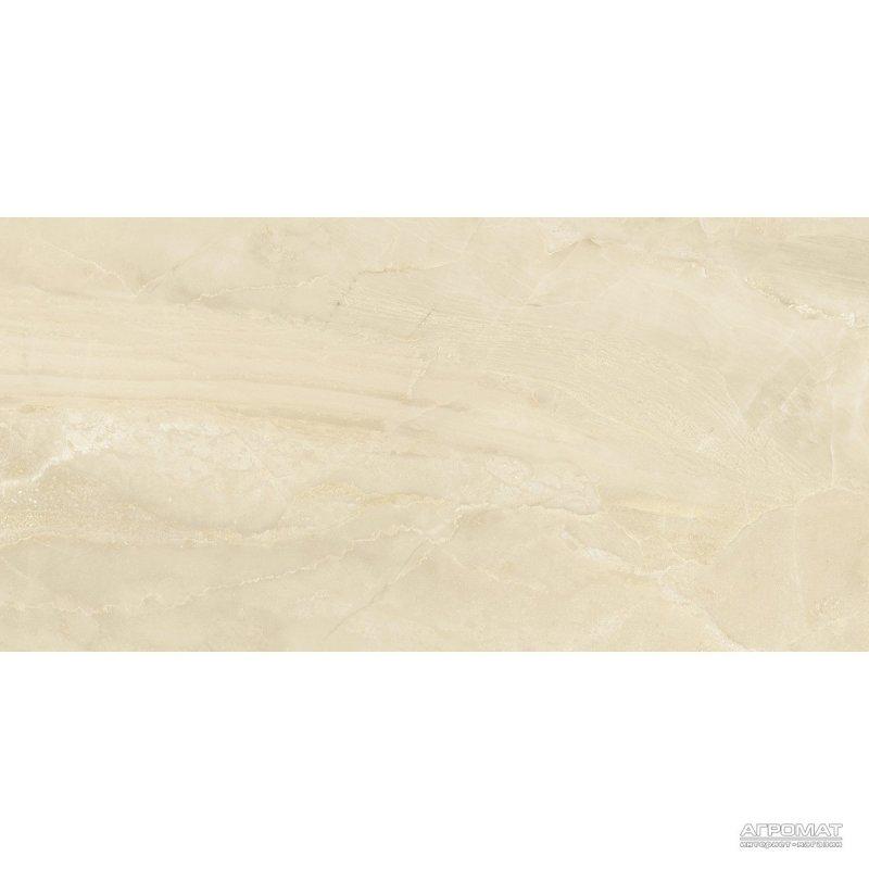 Плитка GOLDEN TILE Sea Breeze БЕЖЕВЫЙ Е11051