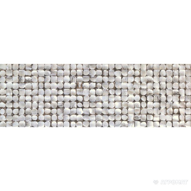 Плитка Aparici Coconut WHITE FOCUS