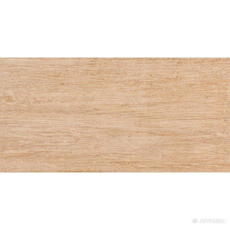 Керамогранит Zeus Ceramica Mood Wood ZNX-P1R