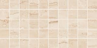 Плитка напольная Opoczno Daino Cream Mosaic