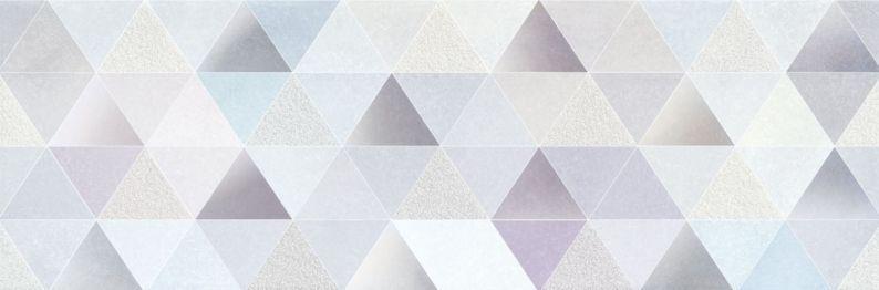 Декор Opoczno Ins Stripes Geometric Game A