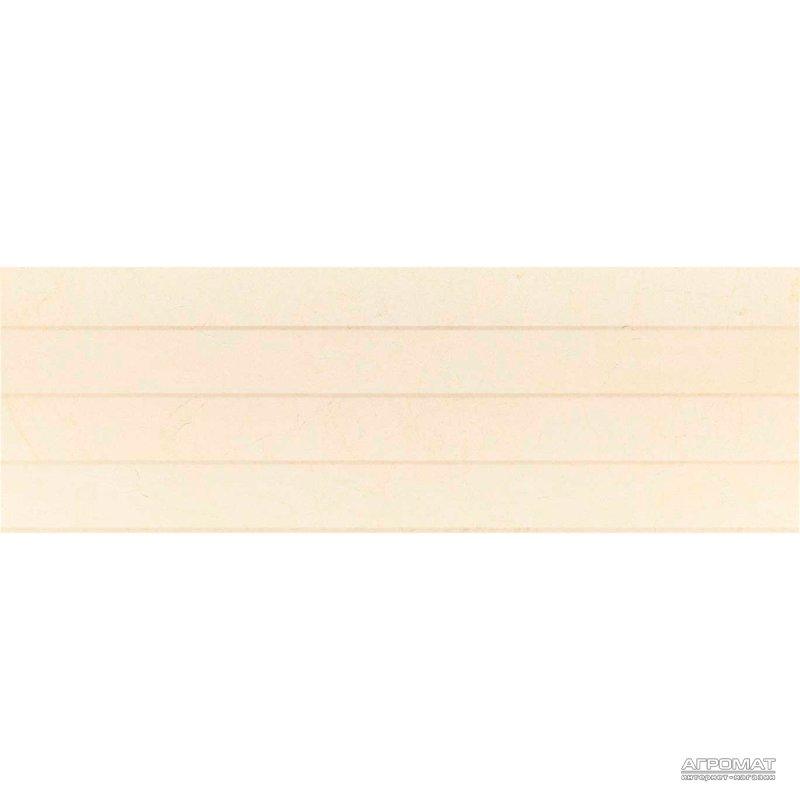 Плитка Baldocer Velvet SHUTTER CREAM RECT