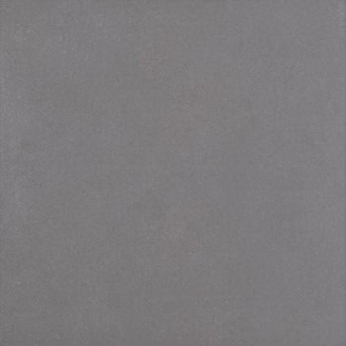 Плитка напольная Rako Trend Dak44655 Темно-Серый