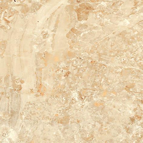 Плитка напольная Keramin Делюкс 3П Беж. (400Х400)