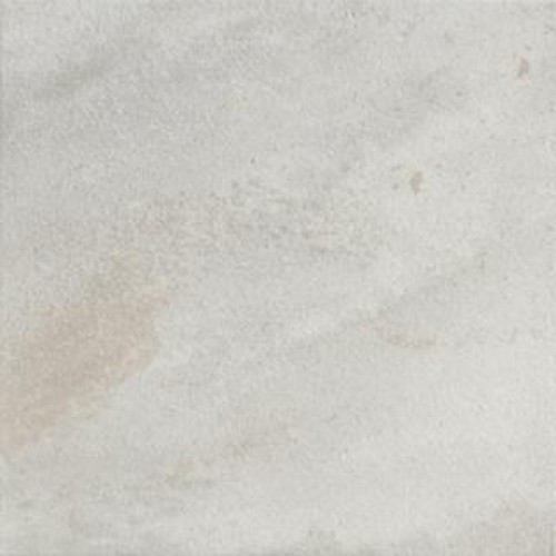 Керамогранит Zeus Ceramica Le Gemme Zax-L8 Grigio