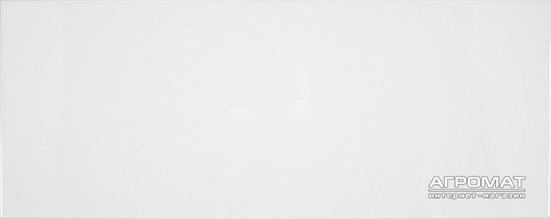 Плитка Baldocer Kyoto FLASH BLANCO BRILLO
