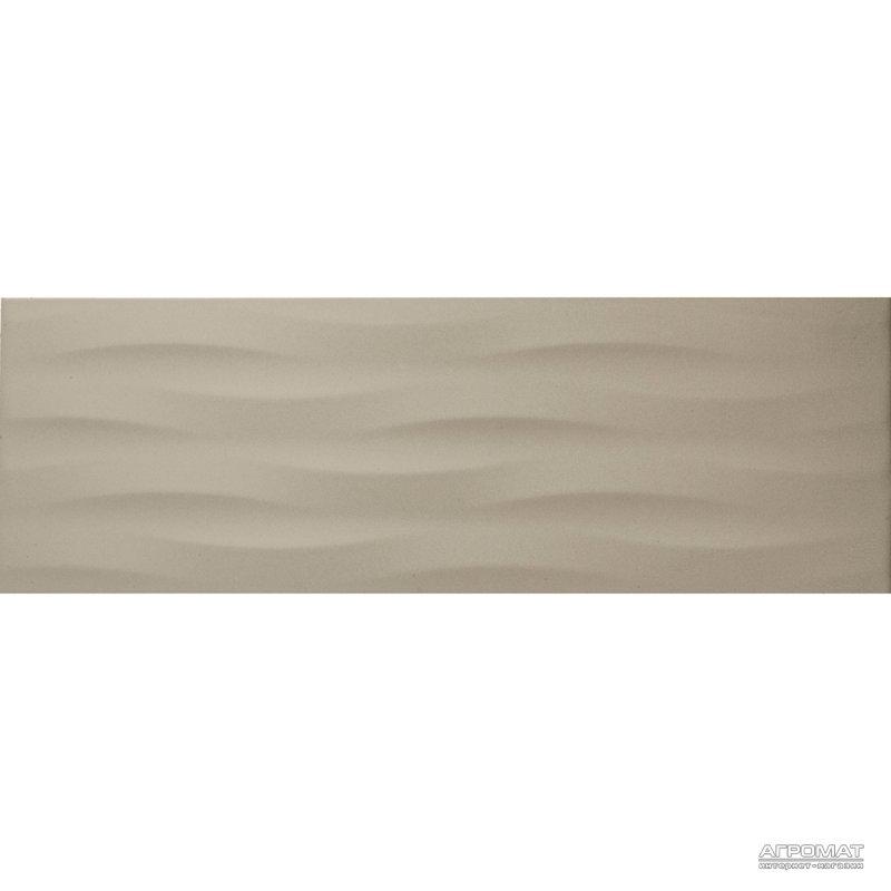 Плитка APE Ceramica Adorable GRAMY SAND