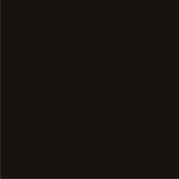 Плитка облицовочная Keramin Сан-Ремо 5 Черн. (200Х200)