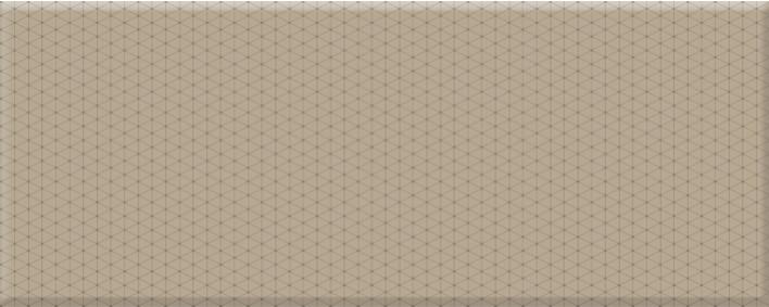 Плитка облицовочная Keramin Концепт 4Т Корич. (200Х500)