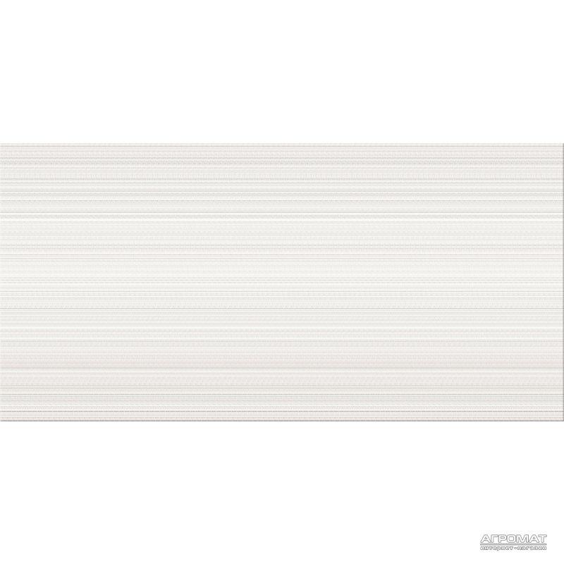 Плитка Opoczno Diago PS600 WHITE