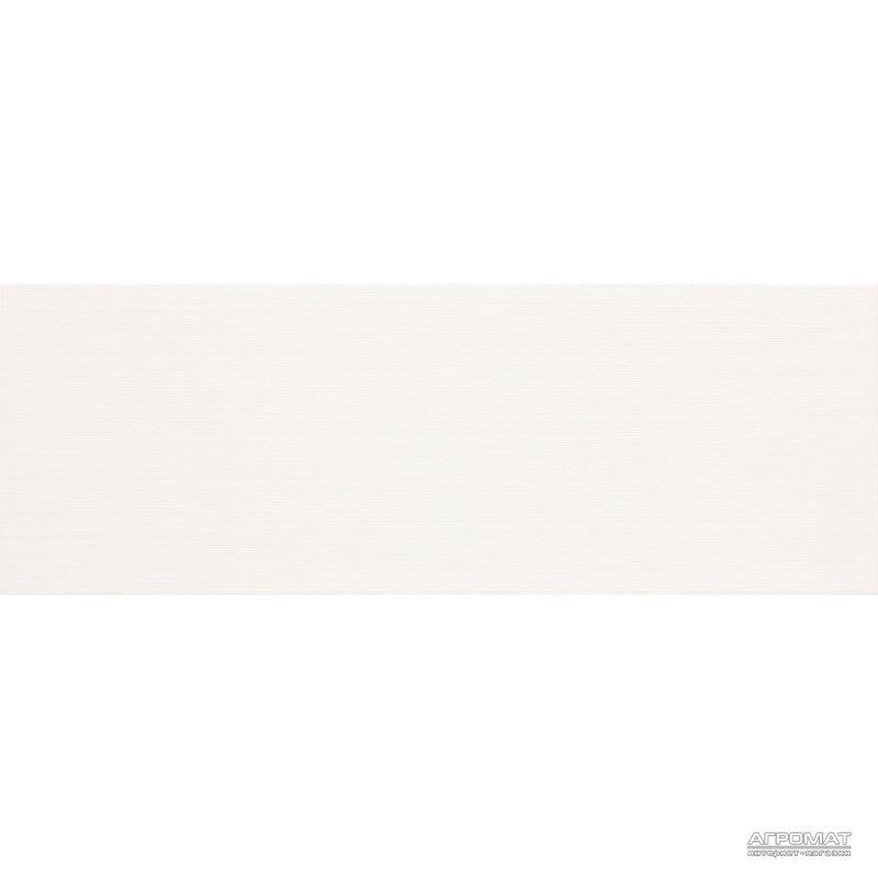 Плитка Mapisa Lusso WHITE