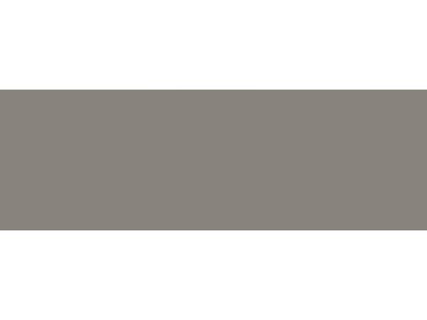 Плитка облицовочная Ape Home Slategrey