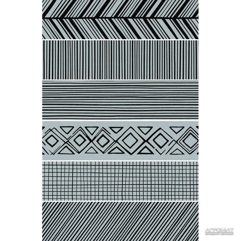 Керамогранит APE Ceramica Takenos PICASSO MIX SKY