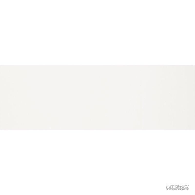 Плитка APE Ceramica Adorable WHITE