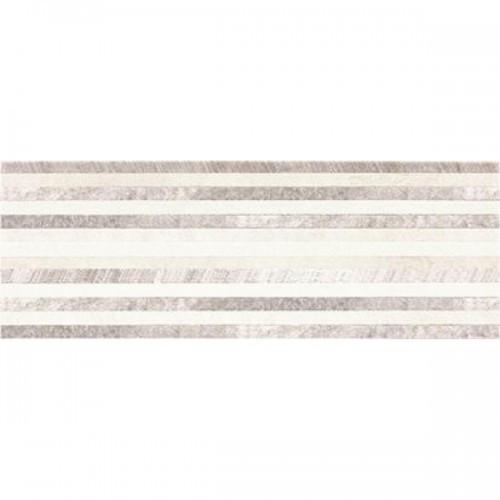 Плитка облицовочная Pamesa Ceramica At. Sigma Band Perla