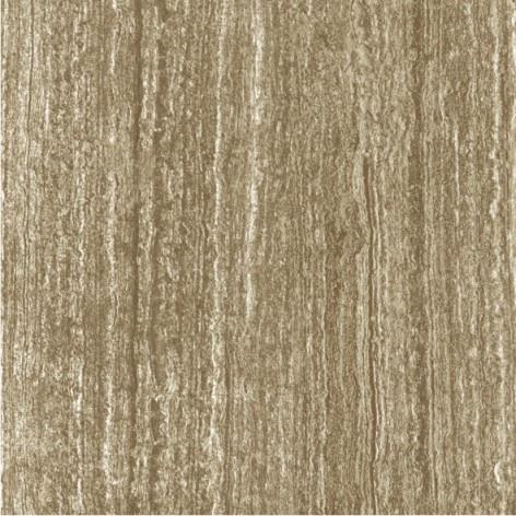 Плитка напольная Keramin Манхэттен 3П Т.Серый (400Х400)
