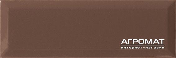 Плитка APE Ceramica Loft CHOCO